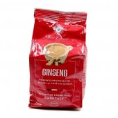 BEST CAFFITALY SOLUBILE GINSENG PZ 10