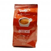 BEST CAFFITALY INTENSO PZ 10
