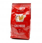 BEST CAFFITALY CREMOSO PZ 10