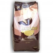 CACAO BUENO GOLD KG 1